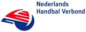 NHV_nederlands_handbal_verbond