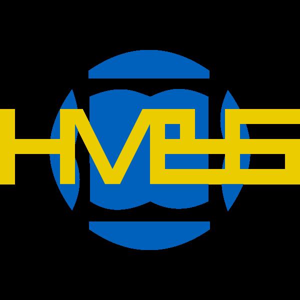 HVBS's Company logo