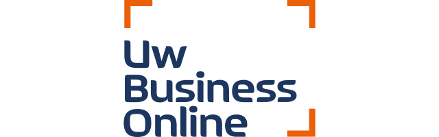 UwBusinessOnline.nl
