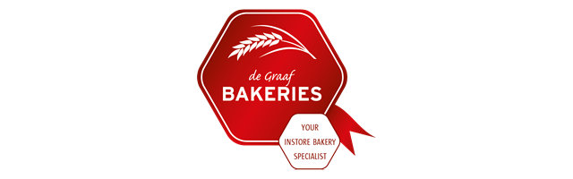 de-graaf-bakeries-640x200