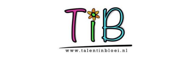 Talent in Bloei