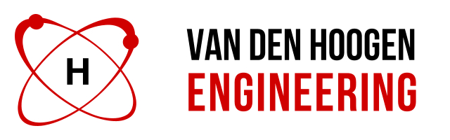 vd Hoogen Engineering